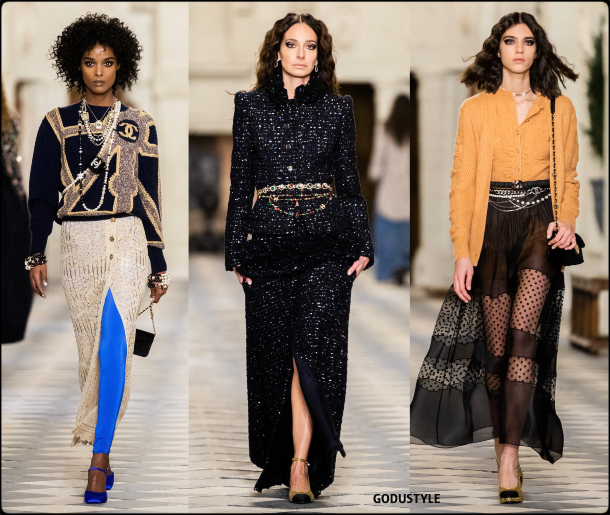 chanel-pre-fall-2021-metiers-d-art-collection-look10-style-details-moda-godustyle