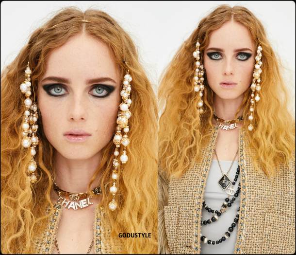 chanel-pre-fall-2021-metiers-d-art-jewelry-accessories-beauty-look3-style-details-moda-godustyle
