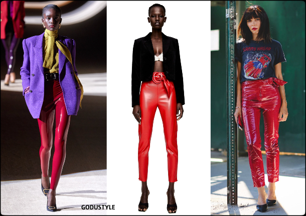 fashion-latex-legging-must-have-party-look10-holiday-2020-must-details-shopping-moda-fiesta-godustyle