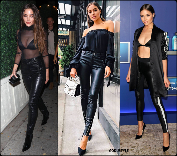 fashion-leather-legging-must-have-party-look2-holiday-2020-must-details-shopping-moda-fiesta-godustyle
