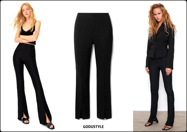 fashion-legging-must-have-party-look10-holiday-2020-must-details-shopping-moda-fiesta-godustyle
