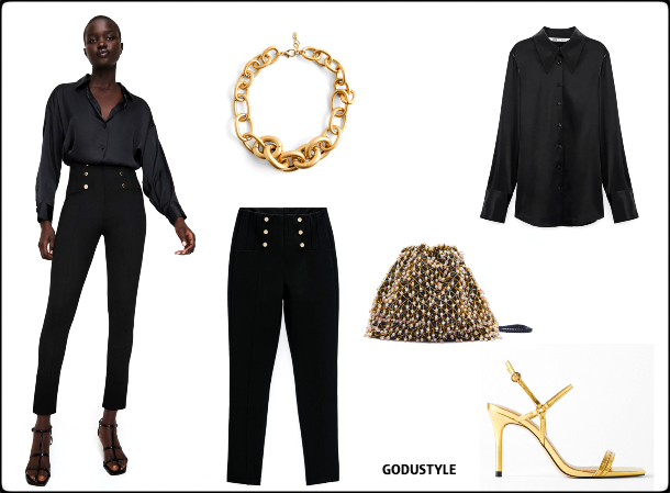 fashion-legging-must-have-party-look2-holiday-2020-must-details-shopping-moda-fiesta-godustyle