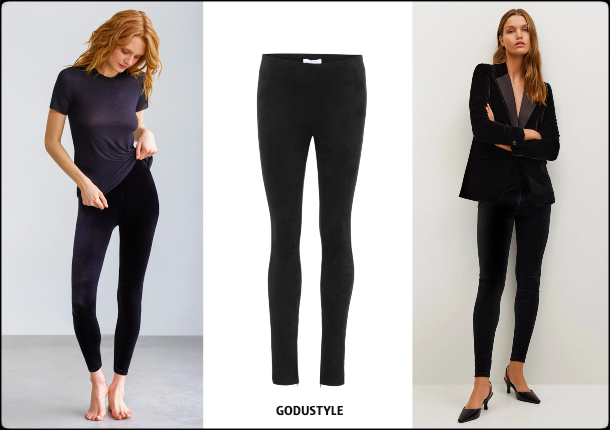 fashion-velvet-legging-must-have-party-look3-holiday-2020-must-details-shopping-moda-fiesta-godustyle