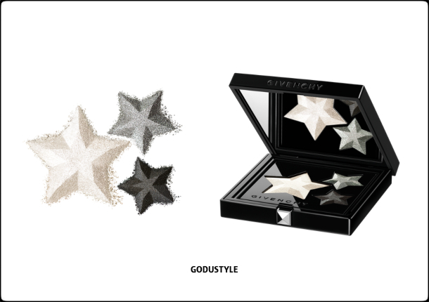 givenchy-xmas-holiday-2020-fashion-makeup-collection-party-beauty-look14-shopping-maquillaje-fiesta-godustyle