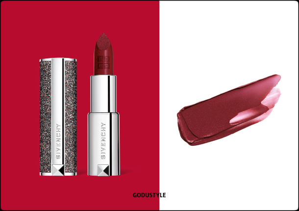 givenchy-xmas-holiday-2020-fashion-makeup-collection-party-beauty-look20-shopping-maquillaje-fiesta-godustyle