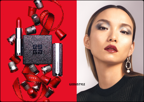 givenchy-xmas-holiday-2020-fashion-makeup-collection-party-beauty-look6-shopping-maquillaje-fiesta-godustyle