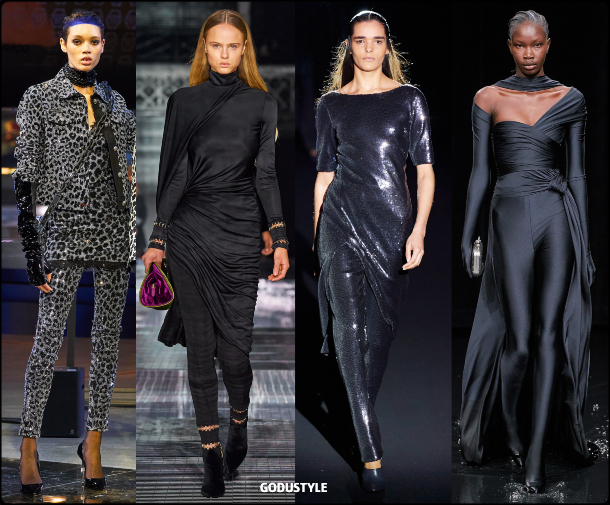 legging-athleisure-fall-winter-2020-2021-fashion-trend-look-style-details-moda-deportiva-godustyle