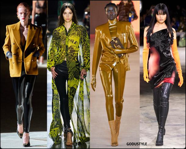 legging-athleisure-fall-winter-2020-2021-fashion-trend-look2-style-details-moda-deportiva-godustyle