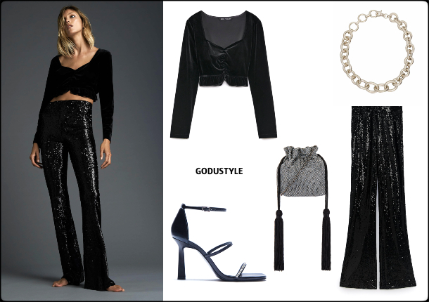 sequin-fashion-legging-party-looks2-holiday-2020-must-have-style-details-shopping-godustyle
