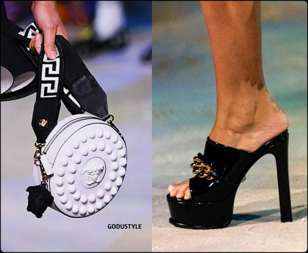 black-white-fashion-shoes-bags-spring-summer-2021-trend-look-style-details-moda-tendencias-verano-godustyle
