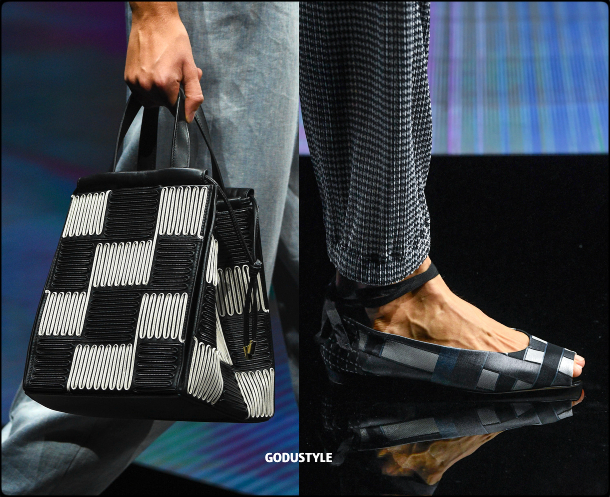 black-white-fashion-shoes-bags-spring-summer-2021-trend-look2-style-details-moda-tendencias-verano-godustyle