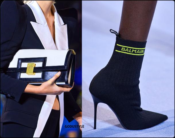 black-white-fashion-shoes-bags-spring-summer-2021-trend-look3-style-details-moda-tendencias-verano-godustyle