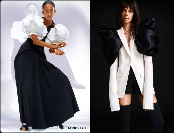 black-white-fashion-spring-summer-2021-trend-look5-style-details-moda-tendencias-verano-godustyle
