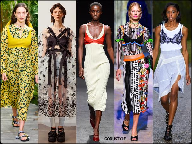 bra-top-fashion-bralette-spring-summer-2021-trend-look6-style-details-moda-tendencias-verano-godustyle