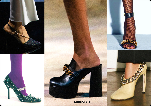 chain-embellishment-fashion-shoes-spring-summer-2021-trends-look-style-details-moda-zapatos-tendencias-godustyle