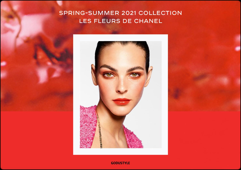 chanel-fleurs-de-printemps-spring-2021-makeup-look-style-details-shopping-maquillaje-primavera-godustyle