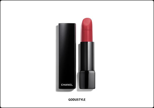 chanel-fleurs-de-printemps-spring-2021-makeup-look-style5-details-shopping-maquillaje-primavera-godustyle