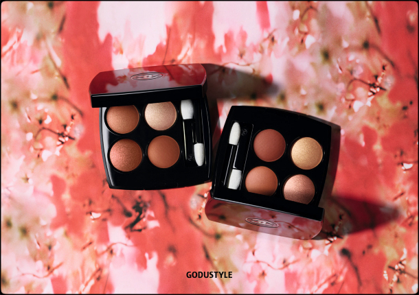 chanel-fleurs-de-printemps-spring-2021-makeup-look3-style-details-shopping-maquillaje-primavera-godustyle