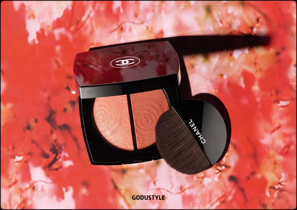 chanel-fleurs-de-printemps-spring-2021-makeup-look4-style-details-shopping-maquillaje-primavera-godustyle