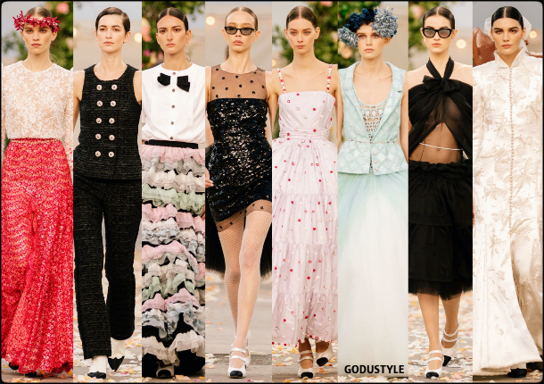 chanel-haute-couture-spring-summer-20-look-style3-details-alta-costura-godustyle