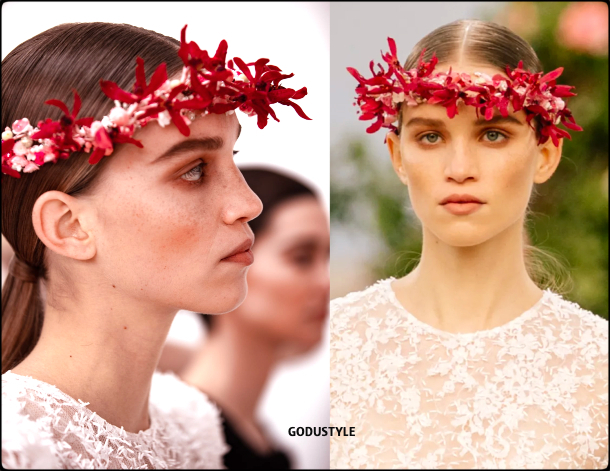 chanel-haute-couture-spring-summer-2021-beauty-look-style-details-alta-costura-godustyle