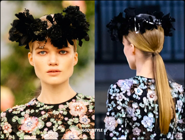 chanel-haute-couture-spring-summer-2021-beauty-look7-style-details-alta-costura-godustyle