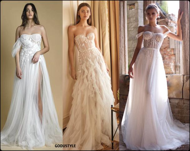 corset-fashion-bridal-spring-summer-2021-trend-designer-look11-style-details-moda-novias-tendencias-godustyle