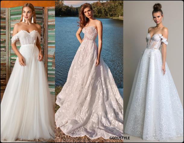 corset-fashion-bridal-spring-summer-2021-trend-designer-look14-style-details-moda-novias-tendencias-godustyle