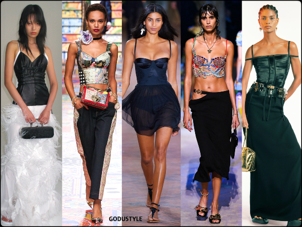 corset-fashion-spring-summer-2021-trend-look2-style-details-moda-tendencias-verano-godustyle