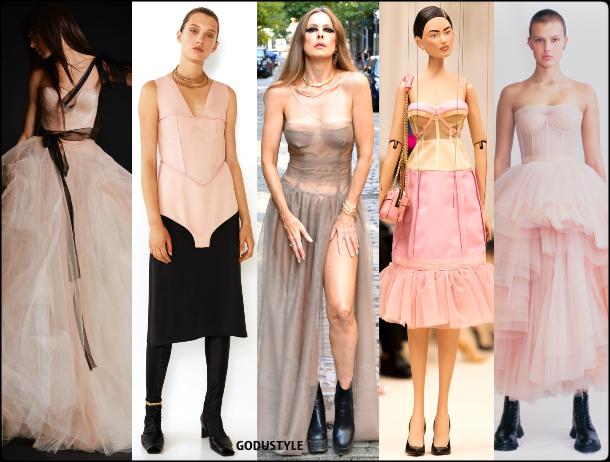 corset-fashion-spring-summer-2021-trend-look4-style-details-moda-tendencias-verano-godustyle