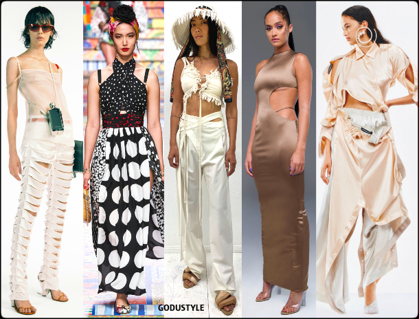 cut-out-fashion-spring-summer-2021-trend-look8-style-details-moda-tendencias-verano-godustyle