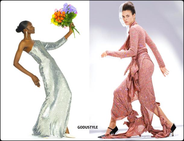 disco-sequin-fashion-spring-summer-2021-trend-look-style-details-moda-tendencias-verano-godustyle