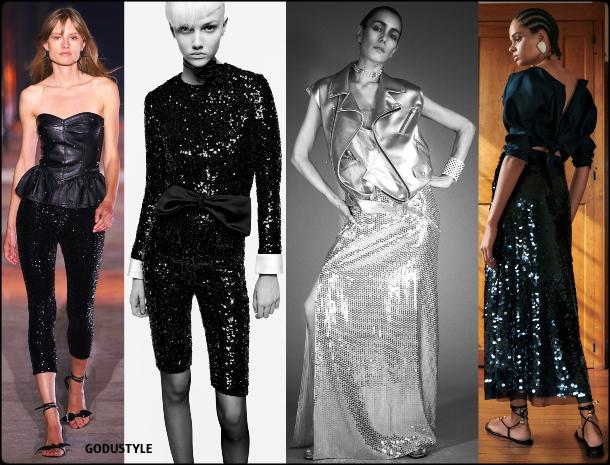 disco-sequin-fashion-spring-summer-2021-trend-look7-style-details-moda-tendencias-verano-godustyle