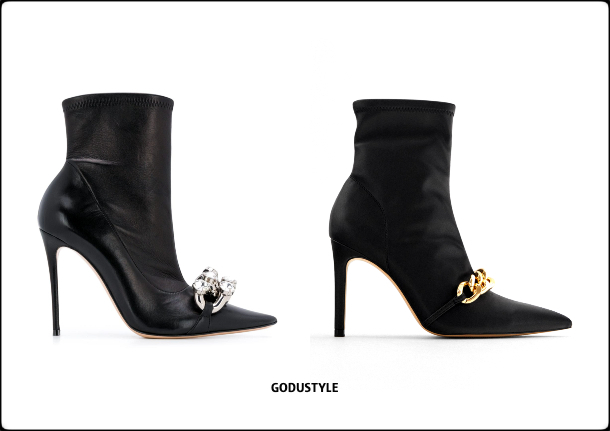 fashion-ankle-boot-shoes-party-look3-style-details-shopping-trend-luxury-low-cost-moda-zapatos-fiesta-godustyle