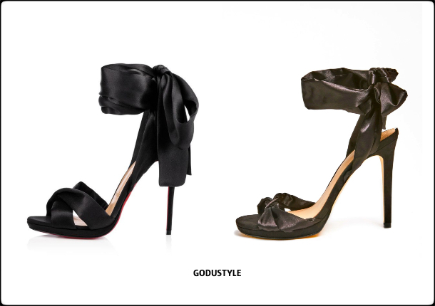 fashion-bow-sandals-party-look-style-details-shopping-trend-luxury-low-cost-moda-zapatos-fiesta-godustyle