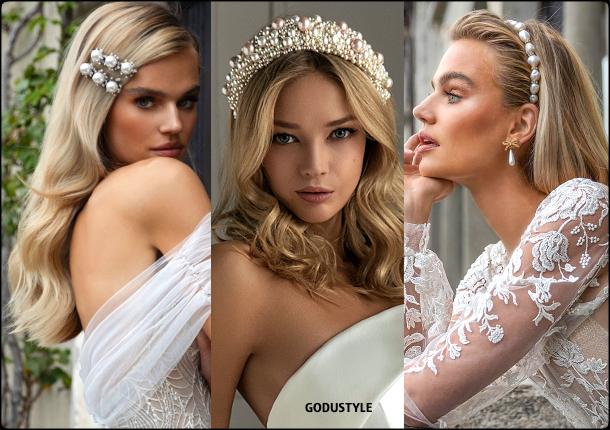 fashion-bridal-hair-beauty-accessories-spring-summer-fall-2021-trend-designer-look3-style-details-moda-novias-tendencias-godustyle