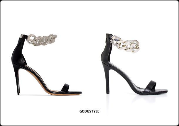 fashion-chain-shoes-party-look5-style-details-shopping-trend-luxury-low-cost-moda-zapatos-fiesta-godustyle
