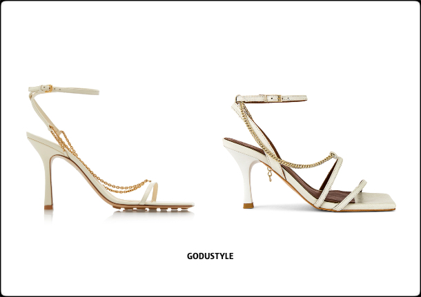 fashion-chain-shoes-party-look7-style-details-shopping-trend-luxury-low-cost-moda-zapatos-fiesta-godustyle