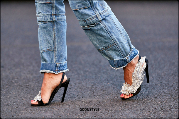 fashion-crystal-shoes-party-look-style2-details-shopping-trend-luxury-low-cost-moda-zapatos-fiesta-godustyle