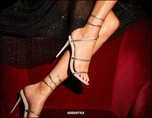 fashion-crystal-shoes-party-look-style3-details-shopping-trend-luxury-low-cost-moda-zapatos-fiesta-godustyle
