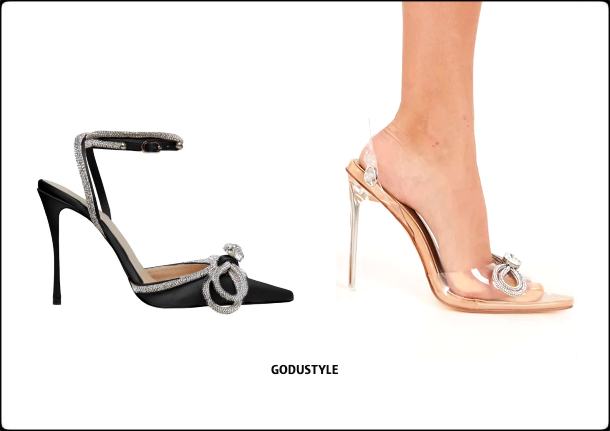 fashion-crystal-shoes-party-look11-style-details-shopping-trend-luxury-low-cost-moda-zapatos-fiesta-godustyle