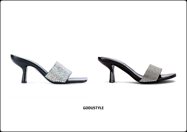 fashion-crystal-shoes-party-look8-style-details-shopping-trend-luxury-low-cost-moda-zapatos-fiesta-godustyle