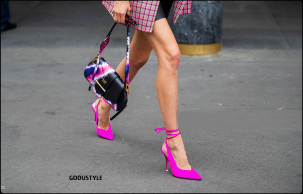 fashion-fuchsia-shoes-party-look-style2-details-shopping-trend-luxury-low-cost-moda-zapatos-fiesta-godustyle