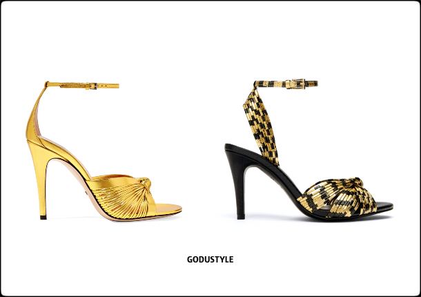 fashion-gold-sandals-shoes-party-look2-style-details-shopping-trend-luxury-low-cost-moda-zapatos-fiesta-godustyle