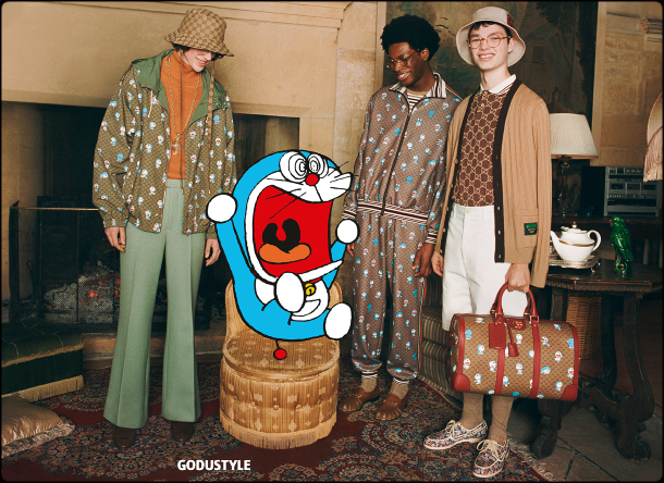 fashion-gucci-chinese-new-year-2021-ox-shopping-best-capsule-collection-look18-style-details-moda-godustyle