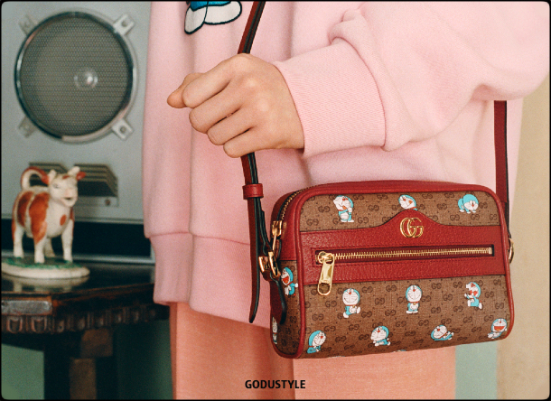 fashion-gucci-chinese-new-year-2021-ox-shopping-best-capsule-collection-look8-style-details-moda-godustyle