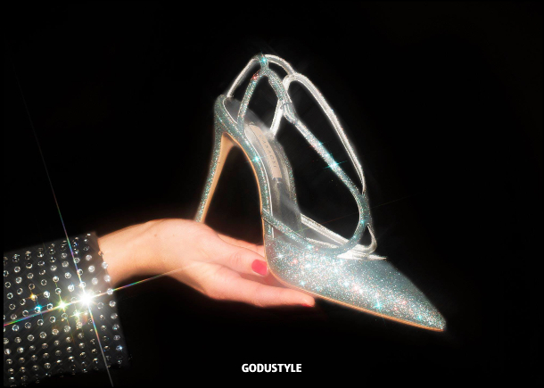 fashion-metallic-shoes-party-look-style4-details-shopping-trend-luxury-low-cost-moda-zapatos-fiesta-godustyle