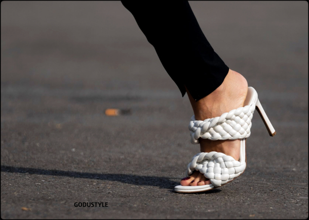 fashion-mule-shoes-party-look-style3-details-shopping-trend-luxury-low-cost-moda-zapatos-fiesta-godustyle