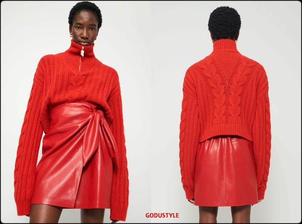 fashion-nanushka-chinese-new-year-2021-ox-shopping-best-capsule-collection-look3-style-details-moda-godustyle