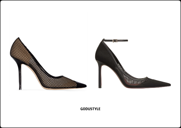fashion-pump-shoes-party-look2-style-details-shopping-trend-luxury-low-cost-moda-zapatos-fiesta-godustyle